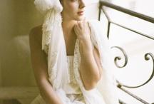 Weddings | The Bride and Groom / bride and groom, bride and groom wedding