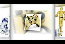 Xbox 360 / Best Xbox 360