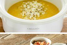 Low Cal Recipes