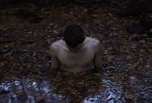 Photography / by Samantha Mutschler