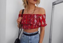 outfitta