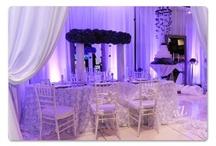 Bridal show goodness