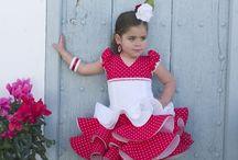 Flamencona