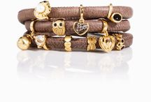 Endless bracelets