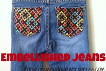 re-jeans