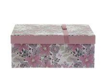 ROCASA | Paquetería, papeles y cintas de regalo, cajas / Un regalo bien presentado es mucho mejor. Cajas, bolsas, papeles y cintas.