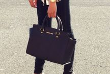 BAGS | SHOES | ACCESSORIES