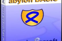 تحميل abylon BASIC 16 مجانا لادارة وتشفير الملفات مع كود التفعيلhttp://alsaker86.blogspot.com/2017/09/Download-abylon-BASIC-16-free-manage-encrypt-fileS-activation-code.html