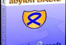 تحميل abylon BASIC 16 مجانا لادارة وتشفير الملفات مع كود التفعيلhttp://alsaker86.blogspot.com/2017/09/Download-abylon-BASIC-16-free-manage-encrypt-fileS-activation-code.html