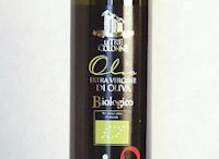 Olive Oil Producers / Producers and farms that make premium quality extra virgin olive oil