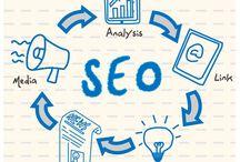 mktg / web/social marketing!