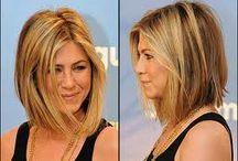 Hairstile