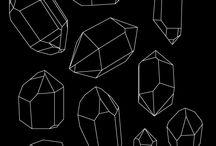 Cristalls