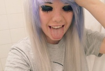 Hair 《♡□●□♡》