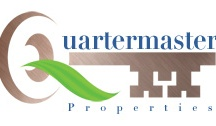 Property Manager in South Carolina