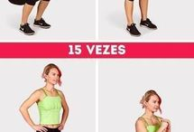 Fit ideas