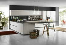 ~~[ HOME STYLE: kitchen ]~~