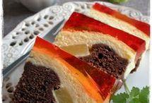 Przepisy-ciasta