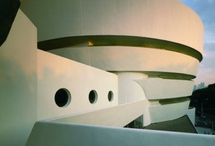 FRANK LLOYD WRIGHT / Extraordinary talent! Love the simplicity and intricacy.