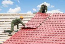 Durotech Industries Roof Repair