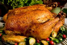 Turkey Alternatives for Thanksgiving / If you don't love turkey we've got ideas for your Thanksgiving feast. / by D'Artagnan