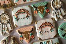 Trendy/Popular Cookies