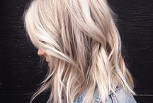 sand hair blondes