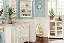 Dream Home - Living Space