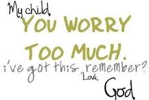 So True!! / by Sherrie Hurt