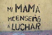 Dia de la Mama