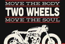 Live To Ride!!!!!!!! / by Nancy Spradlin