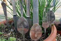 Garden * Accessories