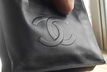 (Designer) Bags
