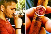 Fine Cigars
