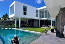 design @home