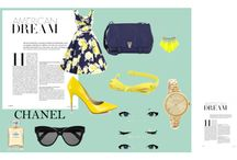 By Polyvore.