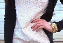 Fashion / Are u a fashion killa?