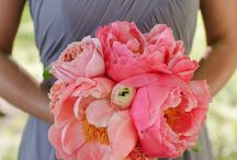 Wedding Flowers / by Royal Oak Inn & Suites, Brandon Manitoba