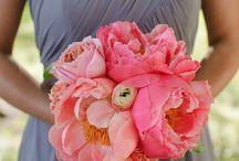 Wedding Flowers / by Royal Oak Inn & Suites, Brandon Manitoba