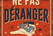 targhe in francese