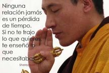frases y poesia