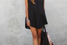 My style :))