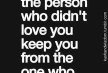 uh huh, so true.