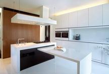 Kitchen Dining 'Hub'