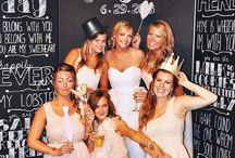 Фотозона / Фотозона - это лучший способ развлечь гостей, развлечься самим и при этом сохранить незабываемые моменты о своей свадьбе, дне рождении, корпоративе или любом другом празднике жизни!!! ТО - что с вами навсегда!
