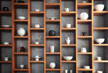 Ceramika 3
