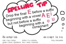 Spelling Checker