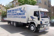 Ankara Evden Eve Nakliyat / Ankara Evden Eve Nakliyat http://ankaranakliyatcilari.com/
