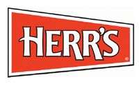 HERRS Factory / The famous chip factory set in Chester County PA