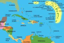2t - Travel: Caribbean